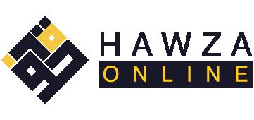 Hawza Online