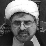 Shaykh Muhammad Saeed Bahmanpour