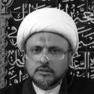 Shaykh Safdar Razi Master